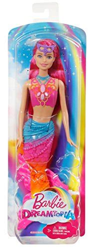 Fashions Import Dress Rainbow A30555 mermaid doll rainbow fashion import it all