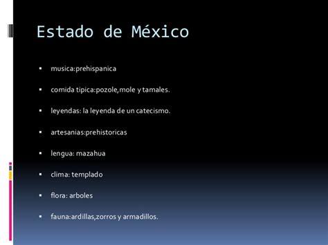 refrends 2016 estado de mxico infracciones estado de mexico 2016