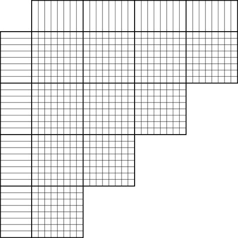 printable logic puzzle grid blank tlstyer com logic puzzle grids