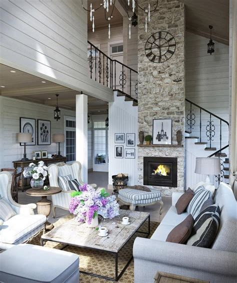 Staging Furniture In Living Room 6 Functional Home Staging Tips And 22 Living Room