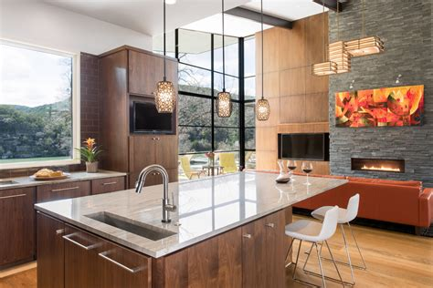 Kitchen Tv Program by Kitchen Tv Show Kitchen Contemporary With Bar Stools White