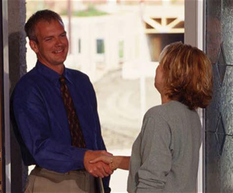 southwestern advantage door to door safety tips for