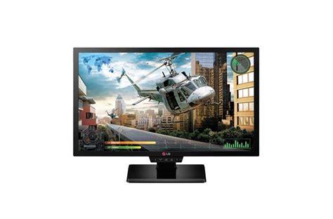 Monitor Led Malang Lg Led 24 Quot 24gm77 144hz Gaming Monitor Blossom Toko Komputer Malang