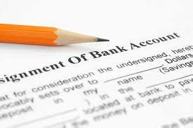 Bank Letter For F1 Visa Sle Bank Statement Letter For F1 Visa Higher Education
