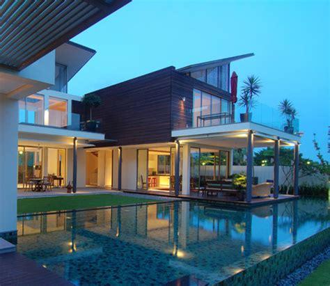 my dream home source dream houses dream house design bookmark 16004