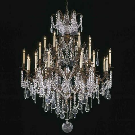 17 Best Images About Diy Crystal Chandelier On Pinterest Chandelier Cleaner Recipe