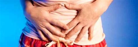 alimentazione bimbi con diarrea gastroenterite a scuola 12 bimbi finiscono al pronto
