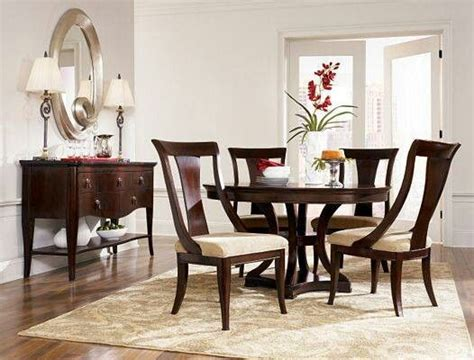 Havertys Dining Room Sets Haverty Dining Room Decorating Ideas Pinterest