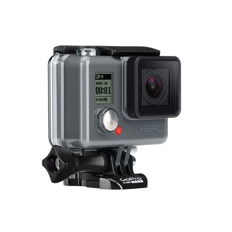 Kamera Gopro 4 kamera vertailu polaroid cube vs kamera gopro kamera
