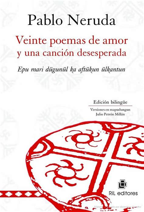 veinte poemas de amor pablo neruda veinte poemas de amor portadas de libros songs spanish and popular
