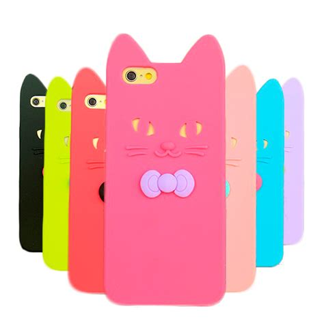 3d Pink Hello Line Soft Tpu Silicon Casing Xiaomi Redmi Note 5a 3d pink cat soft tpu silicone back cover for iphone 6 s 6s silicon