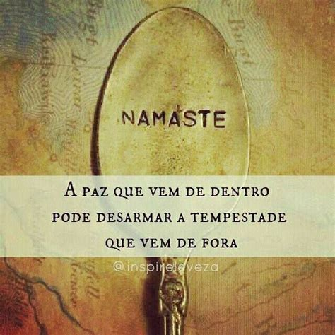 lo que habita dentro 235 best images about frases espiritualistas on human values facebook and leis