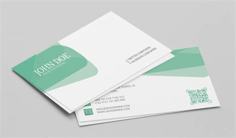 Great Personal Card Templates by 29 Great Free Business Card Psd Templates The Ace Up Your