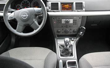 opel vectra 2004 interior detalles curiosos o 241 os sobre coches p 225 7