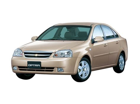 chevrolet optra new car price chevrolet optra 1 8 automatic in pakistan optra chevrolet