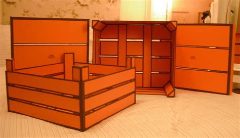 what to do with orange hermes empty boxes stylefrizz february 2012 carnier
