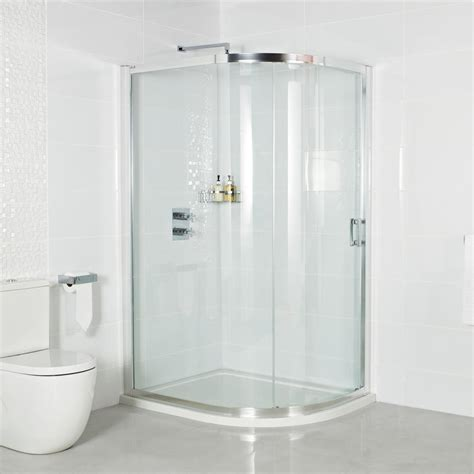 all in one sealed bathroom unit 100 bath and shower in one ceraflex ideal standard