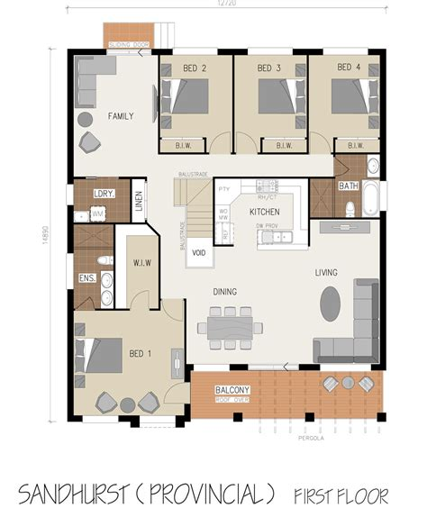 floor plans for sloping blocks 100 house floor plans sloping blocks modern sloping
