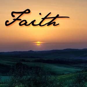 faith images take a leap of faith