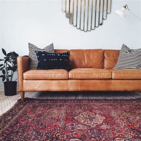tan sectional couch best 25 tan leather sofas ideas on pinterest tan
