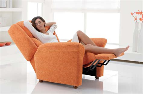 global relax poltrone poltrone manuali archivi global relax