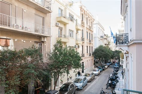 Appartments In Athens - athens apartments vacation rentals homes apartments