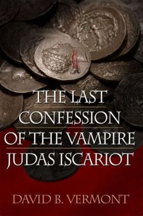 priest the last confession books the database the last confession of the