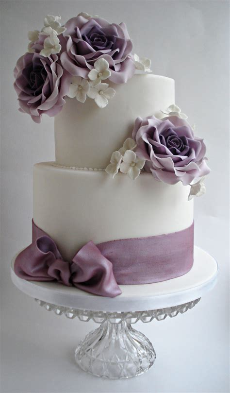 Flower Decorations For Home by Wedding Cakes Katie S Cake Box