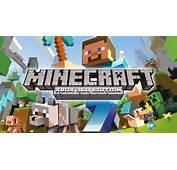 Centrul Orașului New York Recreat &238n Minecraft  ComputerGamesro