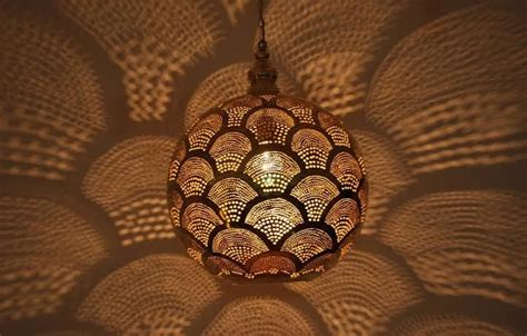 Moroccan Ceiling Light Moroccan Lighting L Moroccan Lantern