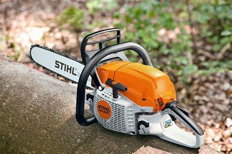tronconneuse stihl professionnel prix 6825 stihl professional chainsaws sales and service 183 ongmac