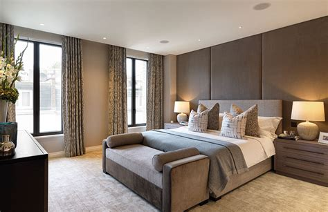 perfect bedrooms 15 spring perfect bedroom colour schemes the style guide