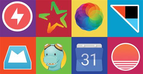 12 Of The Best Apps - the 12 best android apps of 2014