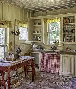 creek country kitchens 17 best ideas about primitive kitchen on primitive kitchen decor jar kitchen