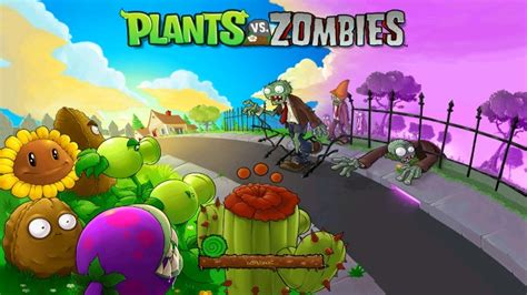 plants vs zombies invitation template plants vs zombies invites invitations ideas
