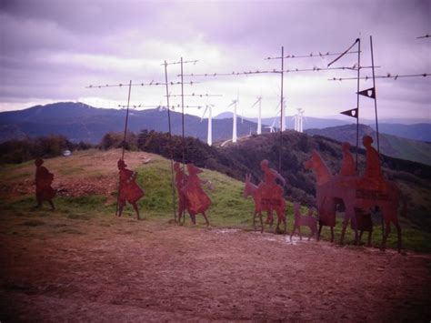 Camino De Santiago Cost by 39 Best Way Of St Images On Frances O