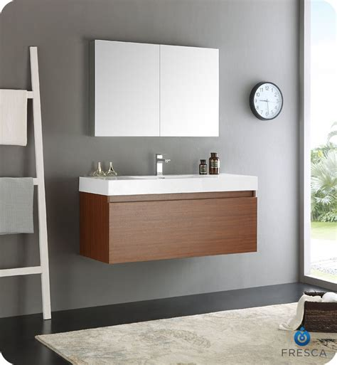 Bathroom Wall Cabinet Modern by Bathroom Vanities Buy Bathroom Vanity Furniture
