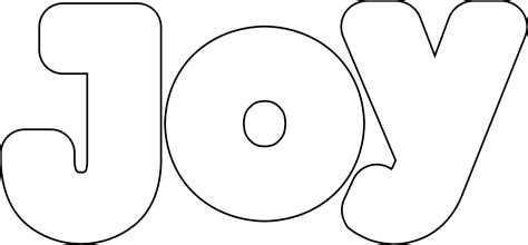 12 Images Of Word Peace In Bubble Letters Coloring Pages Joys Coloring Pages Page