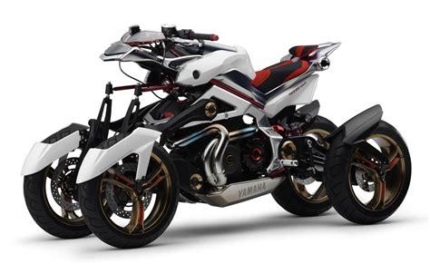 a motor turbanli am resimleri motosiklet resimleri ve fotoğrafları