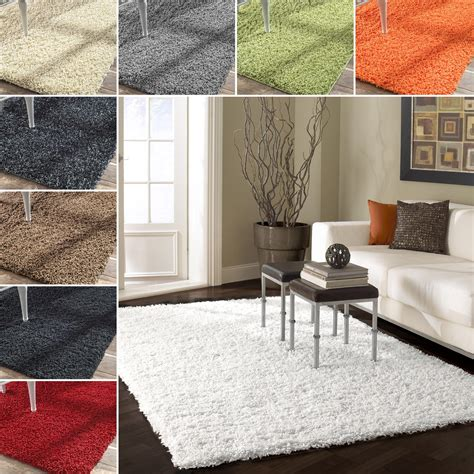home depot 10 flooring home depot area rugs 8x10 area rugs modern