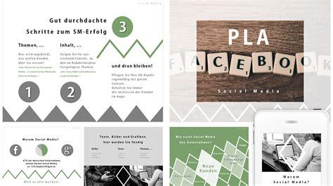 powerpoint design workshop powerpoint design f 252 r social media workshop idee scheibe