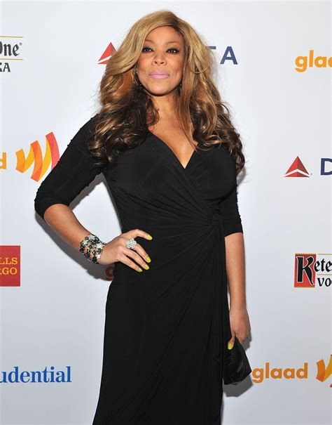 Wendy Williams Giveaways - wendy williams accused of being transphobic boom 103 9 philly