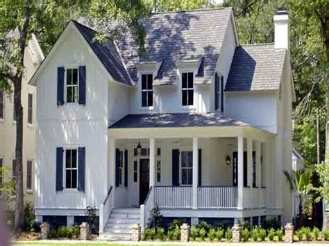 www southernliving com southern living house plans farmhouse revival