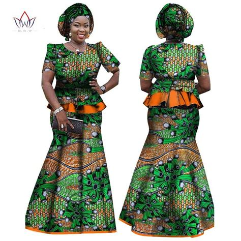 african clothing for women 314 best african dresses images on pinterest african