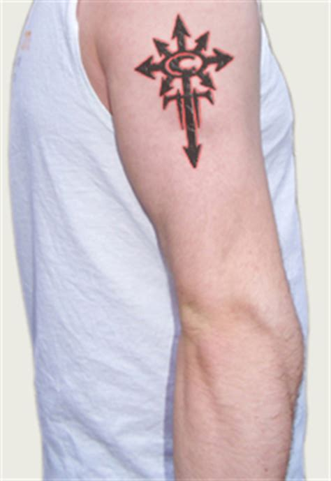 trivium tattoo trivium chimaira by photoshop deviant on deviantart