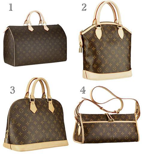 Tas Wanita Tas Gucci Boldeour Speedy 2in1 Handbags 8902 Tas Cewek louis vuitton monogram 1000 purseblog
