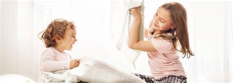 wenatex cuscino prodotti per neonati e bambini