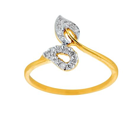 gold ring designs for