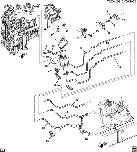 free download parts manuals 1989 buick lesabre spare parts catalogs gmc sel fuel line diagram gmc free engine image for user manual download
