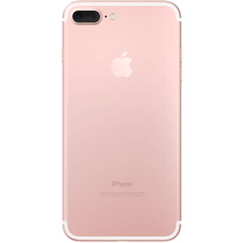 apple iphone 7 plus esquare new zealand